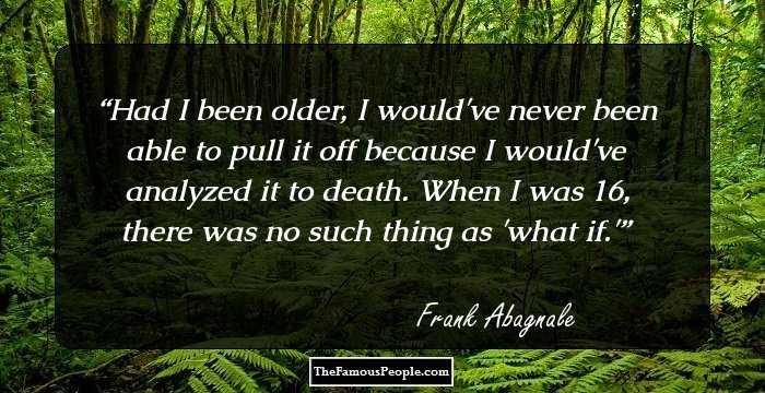 frank-abagnale-118591.jpg