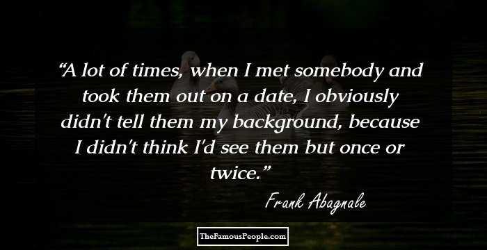 frank-abagnale-118592.jpg