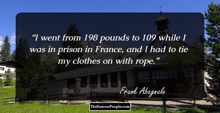 frank-abagnale-118593.jpg