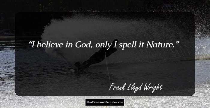 frank-lloyd-wright-18992.jpg
