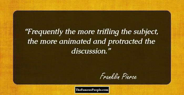 franklin-pierce-19100.jpg