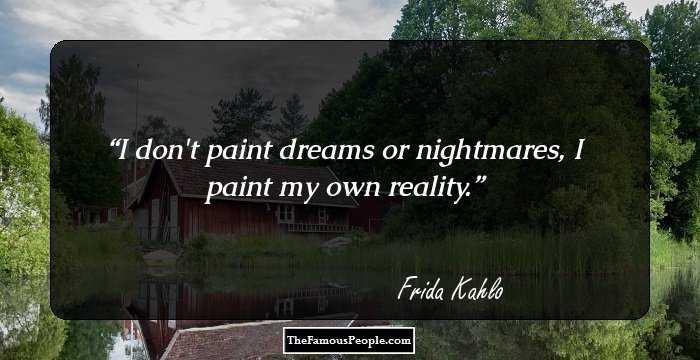 frida-kahlo-19417.jpg