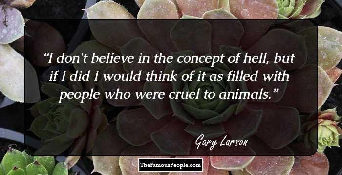 gary-larson-19871.jpg