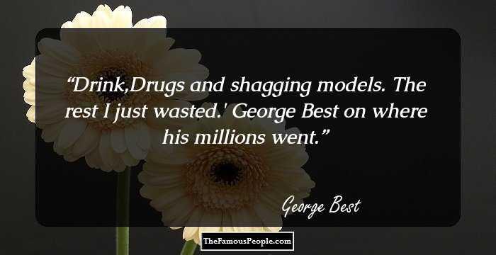 george-best-20253.jpg