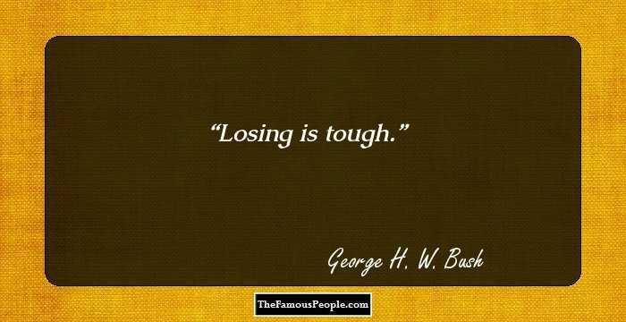 george-h-w-bush-93608.jpg