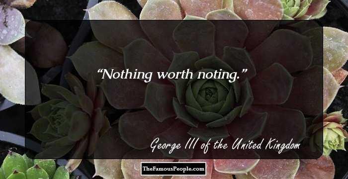 george-iii-of-the-united-kingdom-118125.jpg