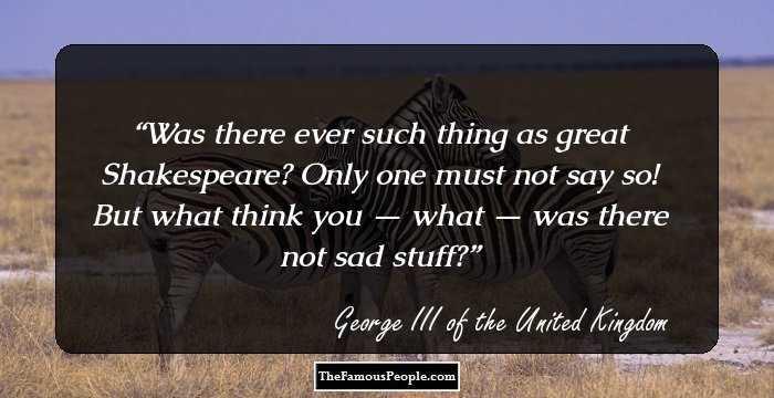 george-iii-of-the-united-kingdom-118127.jpg