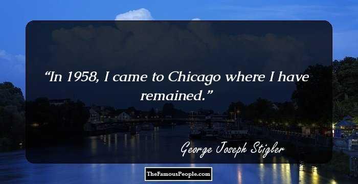 george-joseph-stigler-93183.jpg