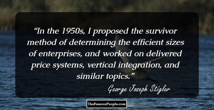 george-joseph-stigler-93184.jpg