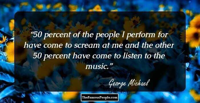 george-michael-139824.jpg