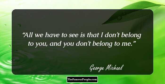 george-michael-139825.jpg