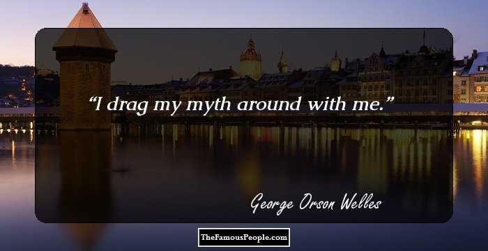 george-orson-welles-114816.jpg