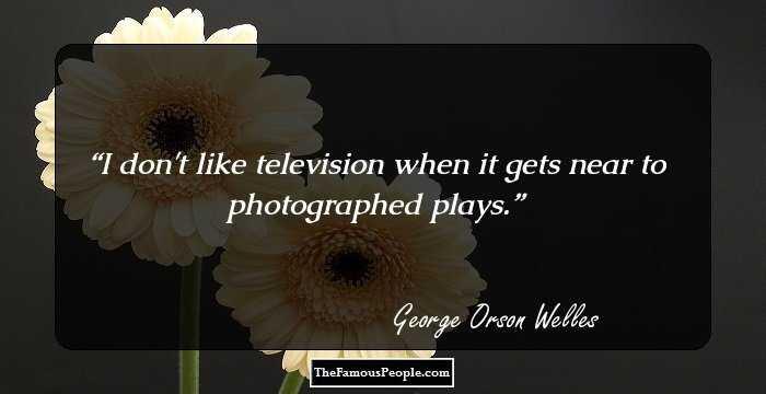 george-orson-welles-114818.jpg