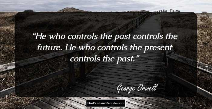 Farm Quotes Prepossessing 121 Awesome Quotesgeorge Orwell The Author Of Animal Farm