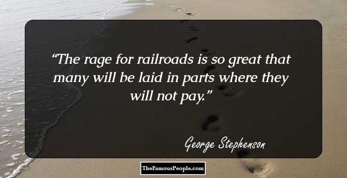 george-stephenson-59285.jpg