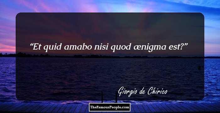 giorgio-de-chirico-20791.jpg