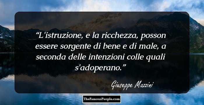 giuseppe-mazzini-20792.jpg