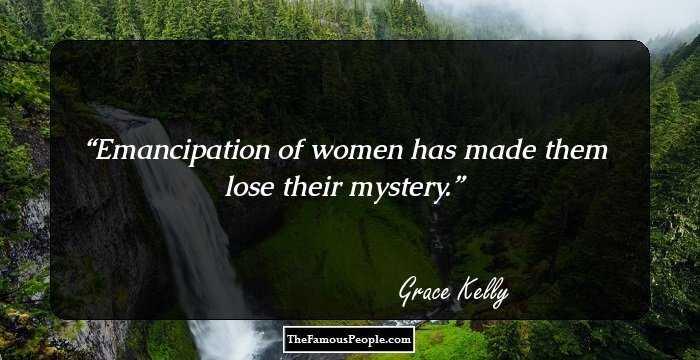 grace-kelly-59694.jpg