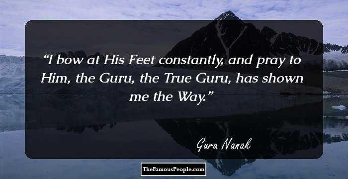 guru-nanak-86554.jpg