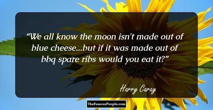 harry-caray-60499.jpg
