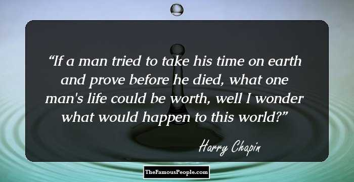harry-chapin-60501.jpg