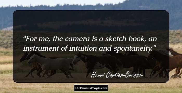 henri-cartier-bresson-21133.jpg