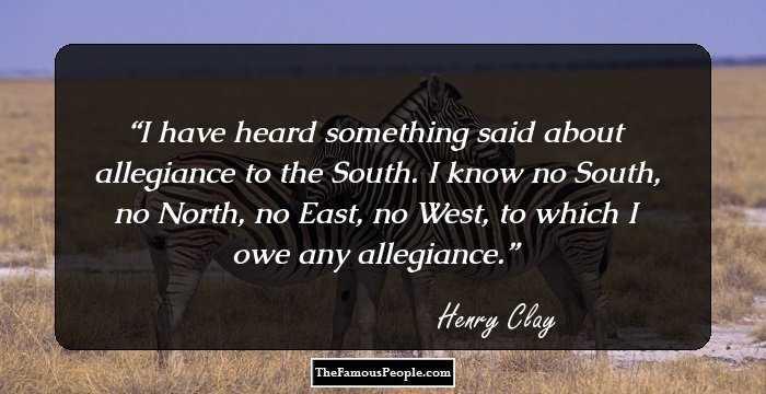 henry-clay-74785.jpg