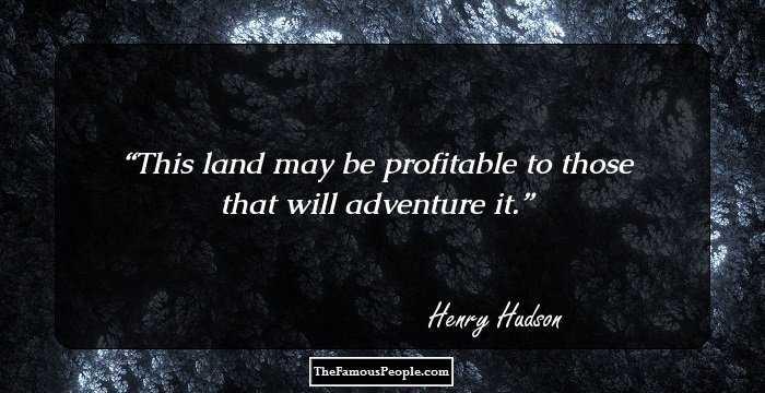henry-hudson-126410.jpg