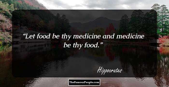 hippocrates-22226.jpg