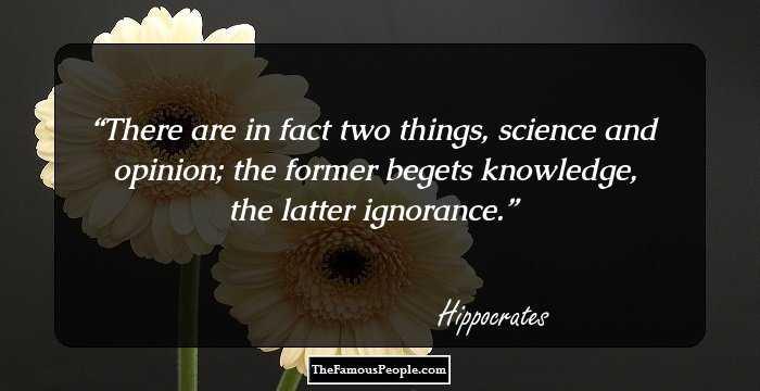 hippocrates-22227.jpg