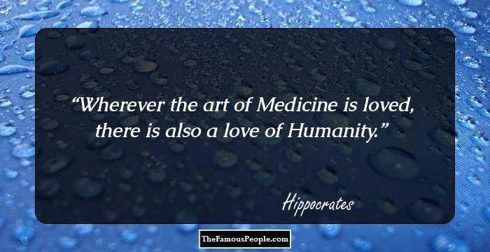 hippocrates-22228.jpg