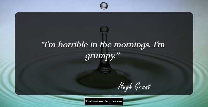 hugh-grant-93952.jpg