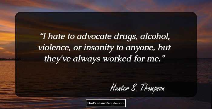 hunter-s-thompson-22531.jpg