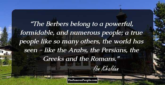 ibn-khaldun-100089.jpg