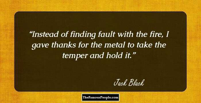 jack-black-23673.jpg