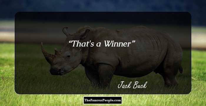 jack-buck-23677.jpg