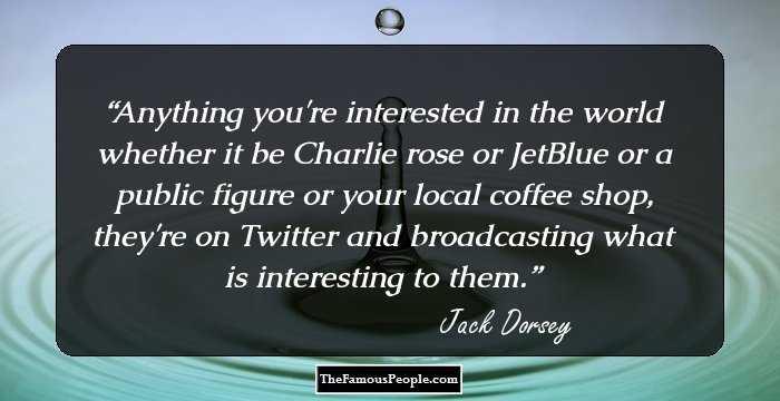 jack-dorsey-123874.jpg