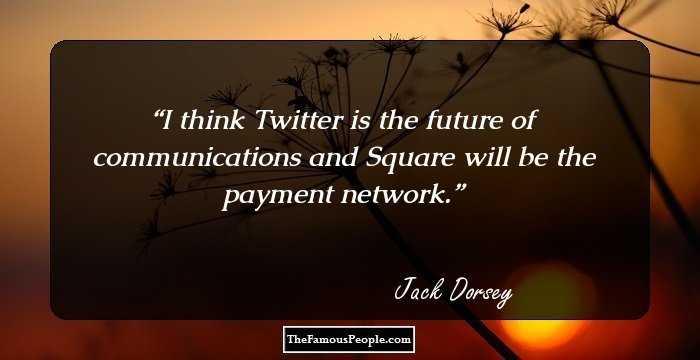 jack-dorsey-123875.jpg