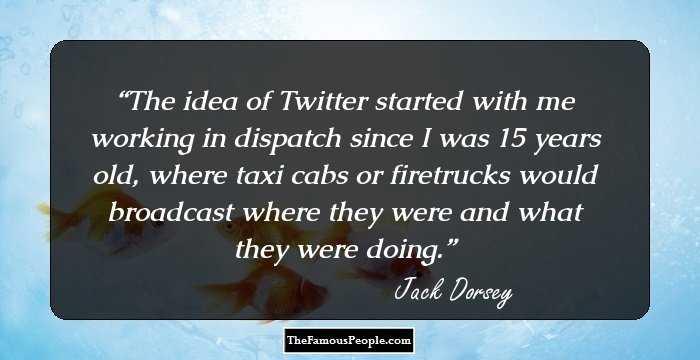 jack-dorsey-123877.jpg