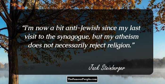 jack-steinberger-23917.jpg