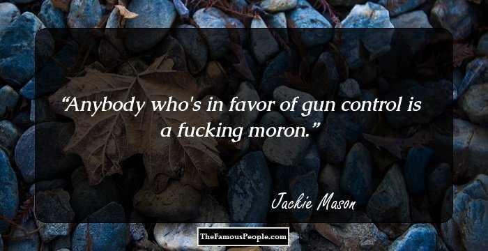 jackie-mason-23955.jpg