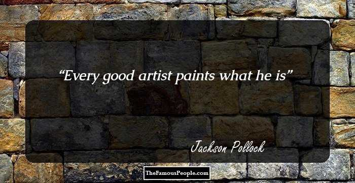 jackson-pollock-23973.jpg