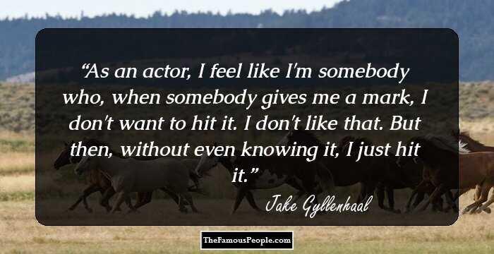 jake-gyllenhaal-139088.jpg