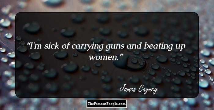 james-cagney-24327.jpg