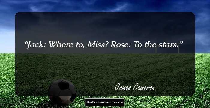james-cameron-24337.jpg
