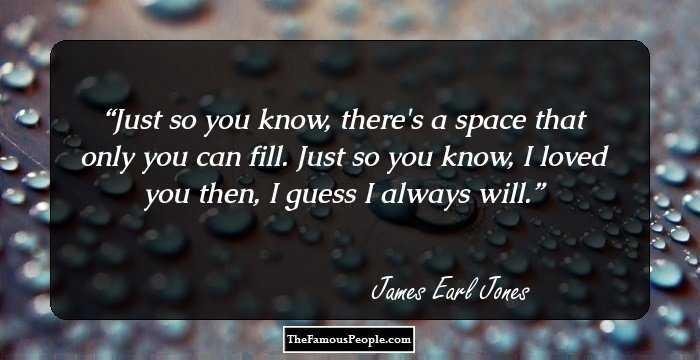 james-earl-jones-24390.jpg