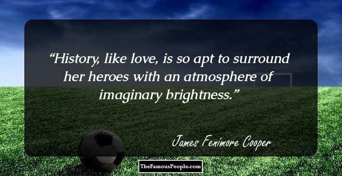 james-fenimore-cooper-24391.jpg