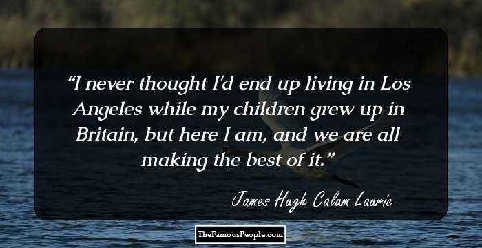 james-hugh-calum-laurie-118671.jpg