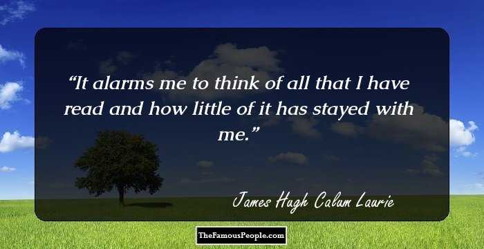 james-hugh-calum-laurie-118672.jpg