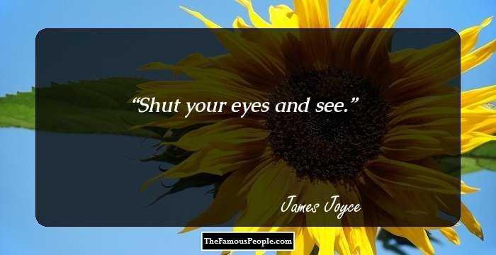 james-joyce-24485.jpg